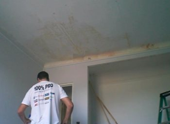 Vinyl Ceiling fabric membrane Stretch ceiling State of Oklahoma