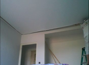 Vinyl Ceiling fabric membrane Stretch ceiling State of New Mexico