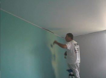 Vinyl Ceiling fabric membrane Stretch ceiling State of Nebraska